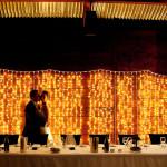 Wanaka Party Hire Lighting/Electrics